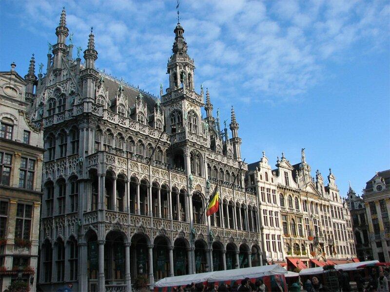 belgium-palace01.jpgфДостопримечательности Бельгии