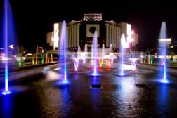 Болгария фонтаны
