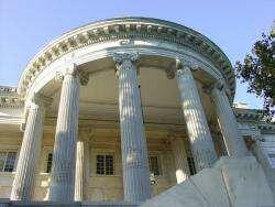 Столица США. Вашингтон